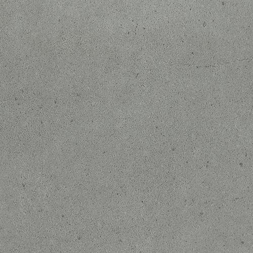 76375 Conrete Gray