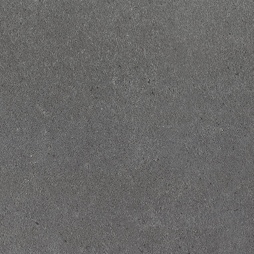76376 Charcoal Gray