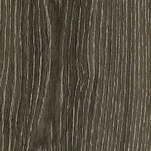 978125 Black Walnut Oak