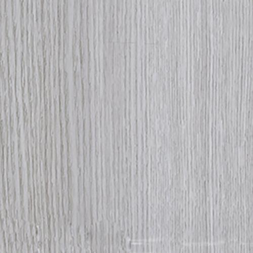 978129 Frosted Oak
