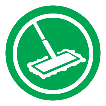 Herringbone Icons_Easy to maintain