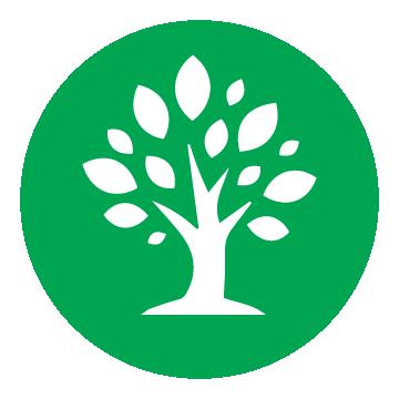 Herringbone Icons_Eco-Friendly