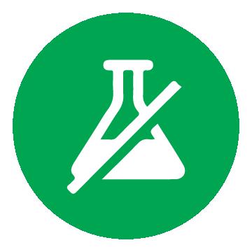 Herringbone Icons_Uses No Glue
