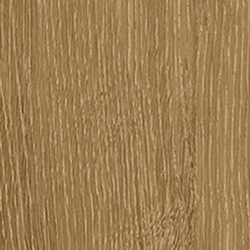 978127 Oak Natural
