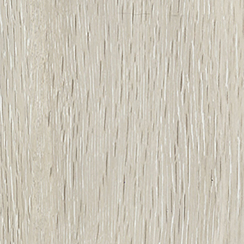 978126 Pale Oak