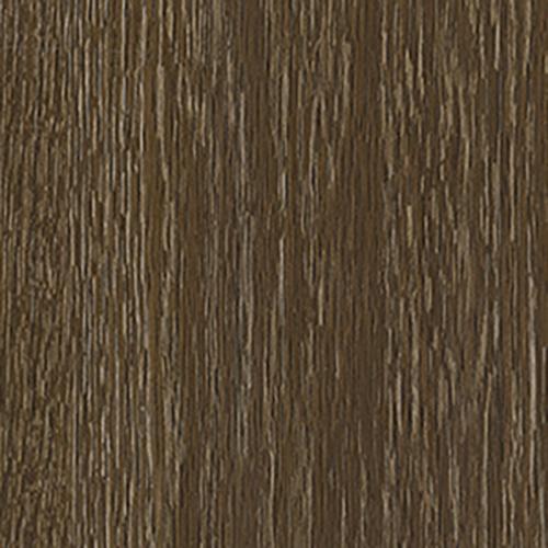 97812 Rustic Oak