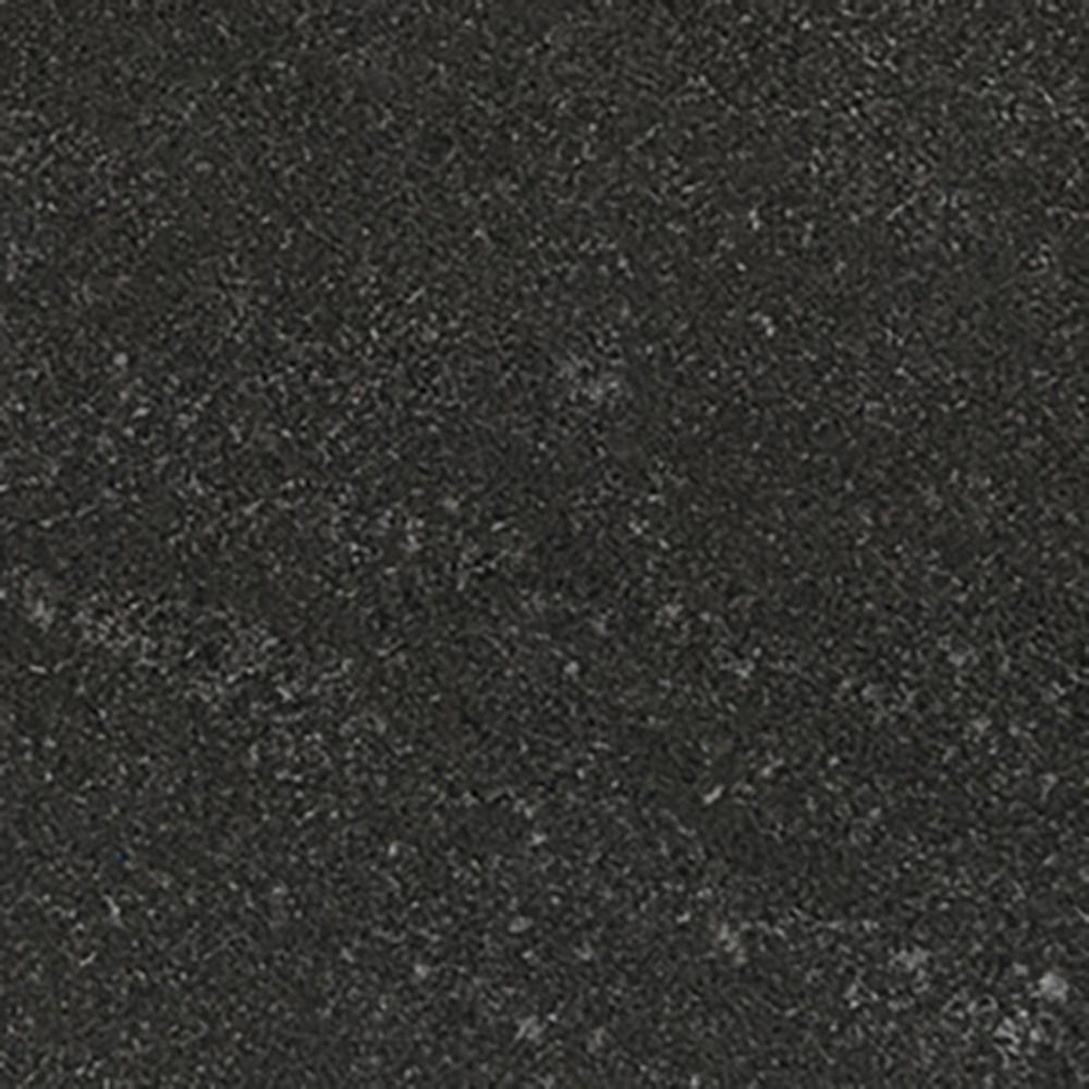 W48818 Sandstone Midnight Sky