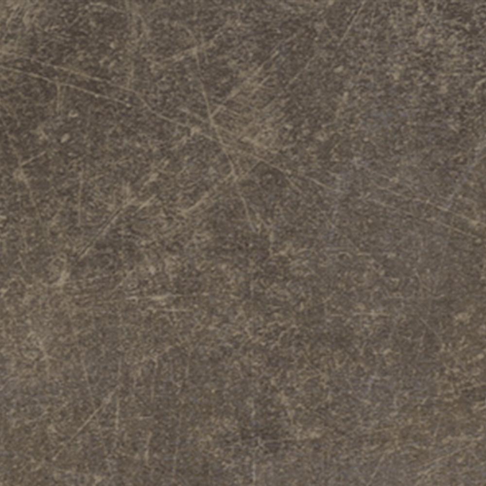 W47911 Scratch Concrete Green