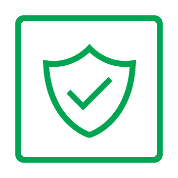 SG Safe Engineered Icons_Anti-abrasion High Strength