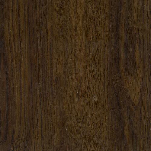 SGV-505-002_Hickory Tan