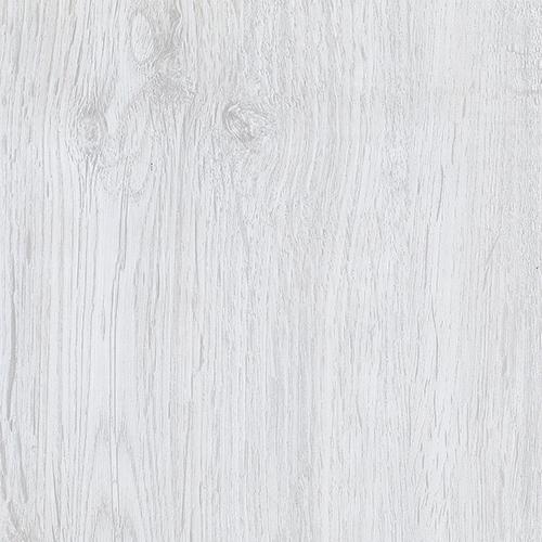 SGV-505-003_London White