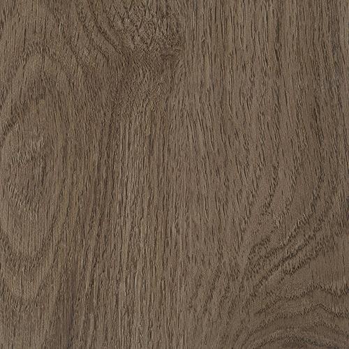 SGV-505-004_Brown Oak