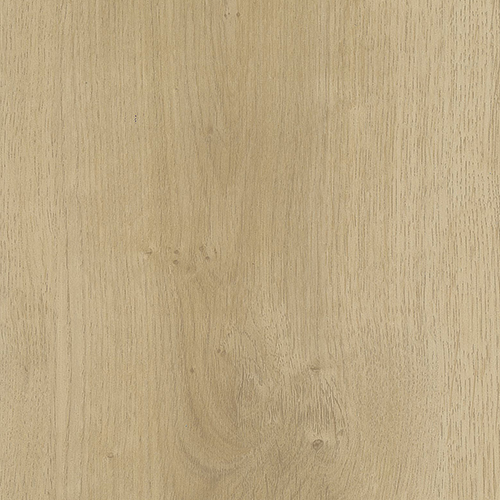 SGV-505-006_Natural Pine