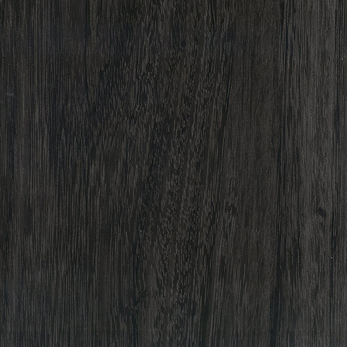 SGV-505-008_Mocha Walnut