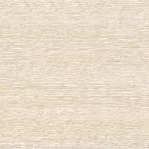 CCTO 40501 Woody Vanilla