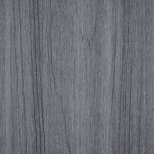 SGE04 Ash Grey